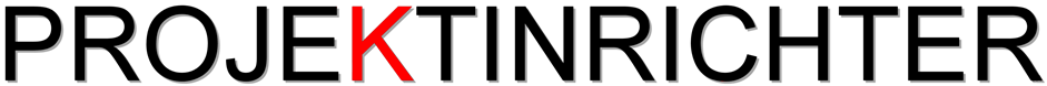 Projektinrichter.com